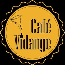 Cafe Vidange Butschovestraat 13 3384 Wever